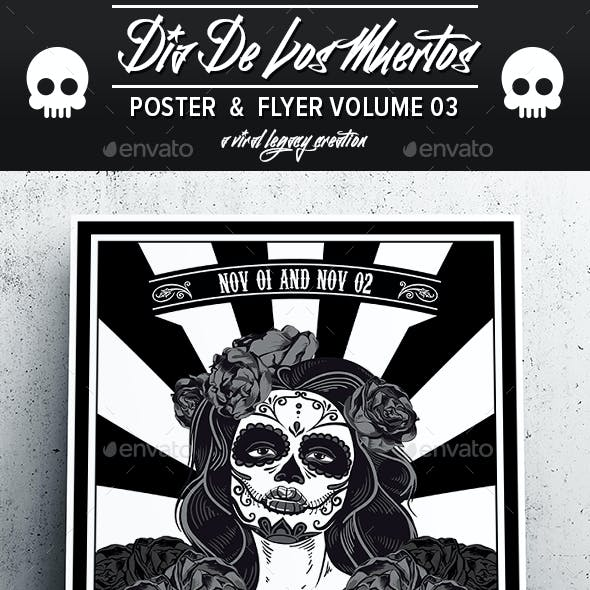 rest in peace graphics designs templates from graphicriver