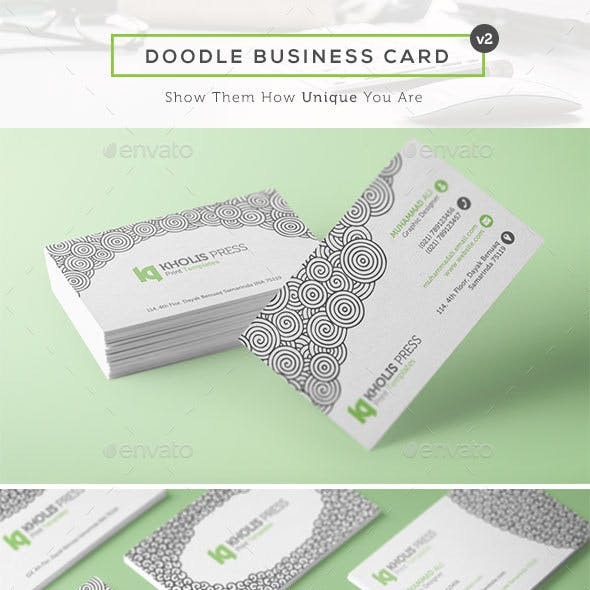 Browse 31 Sketch Business Card Templates Designs From 5 All Our Global Community Of Graphic Designers