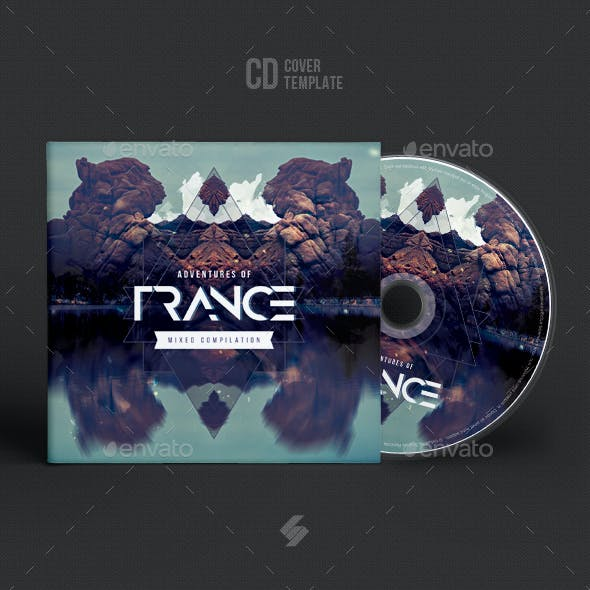 mixcloud graphics designs templates from graphicriver