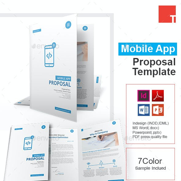customizable and document business proposal invoice templates