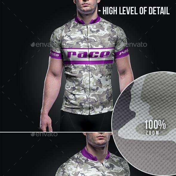 custom cycling jersey template.html