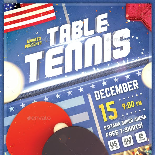 table tennis invitation ping pong 15.html