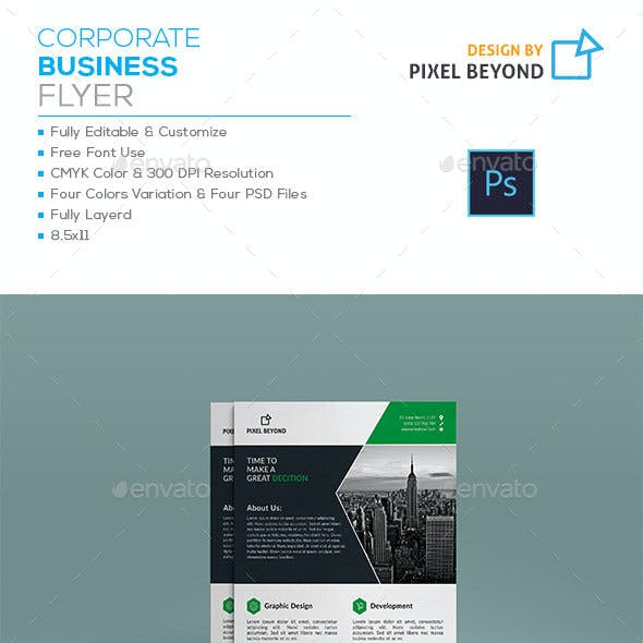 high resolution stationery and design templates page 2