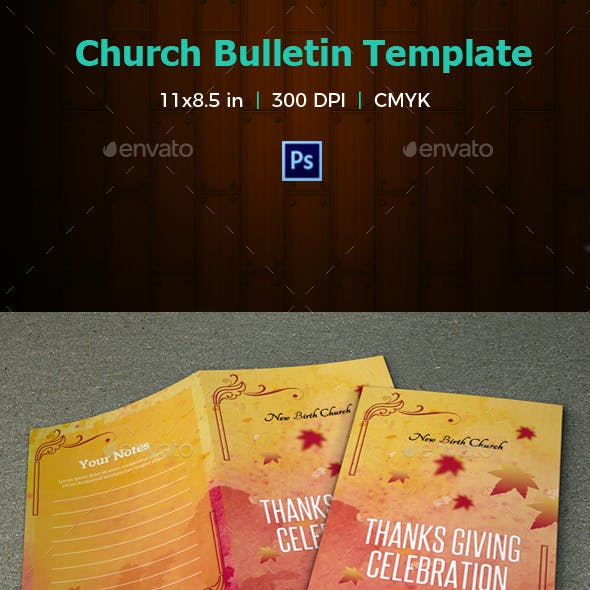 bulletin design graphics designs templates from graphicriver