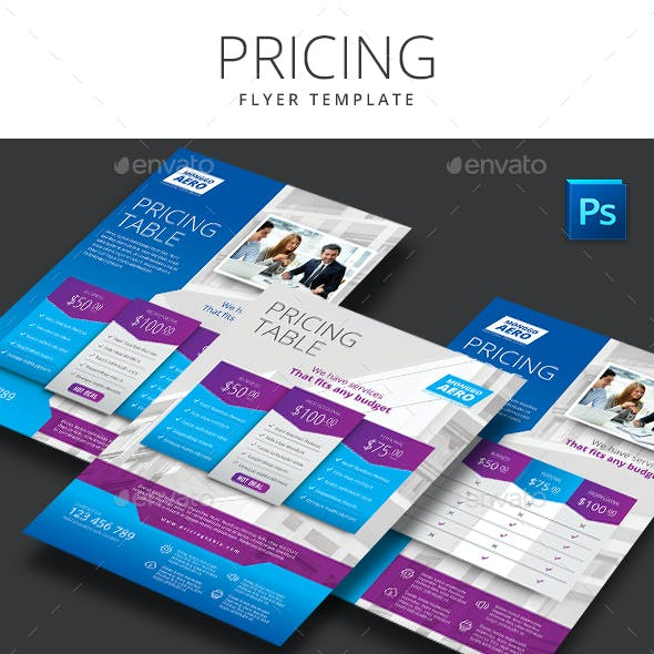 large stationery and design templates from graphicriver