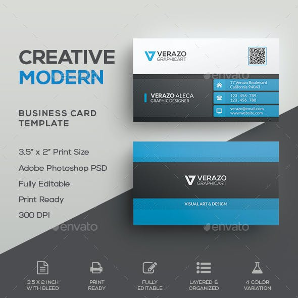 business card presentation template psd 28 images 100.html