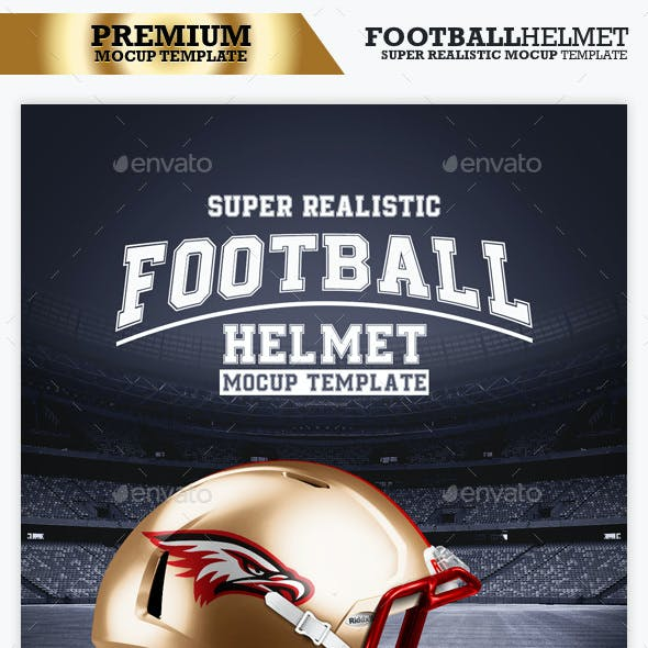 superbowl flyer graphics designs templates from graphicriver