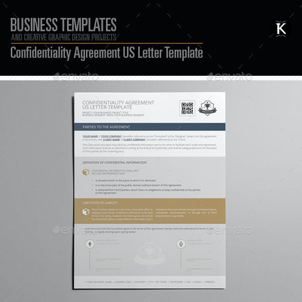 confidential letter graphics designs templates