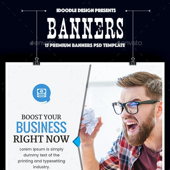 psd banner ads templates graphics designs templates page 58