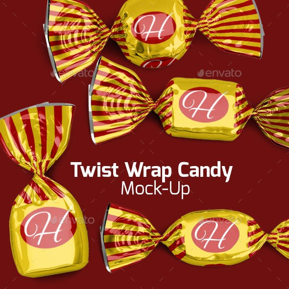 candy twist dating