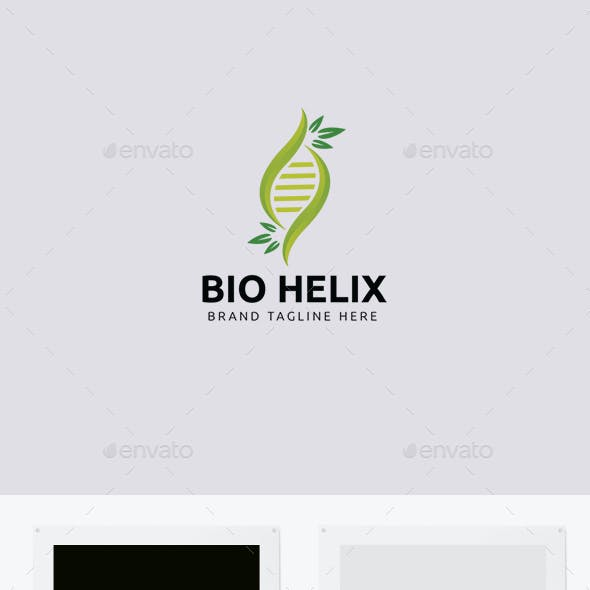 helix graphics designs templates from graphicriver