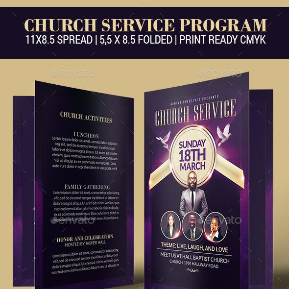5 best images of pastor appreciation certificate template.html