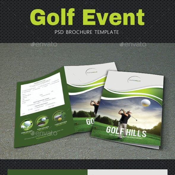 hit stationery and design templates from graphicriver