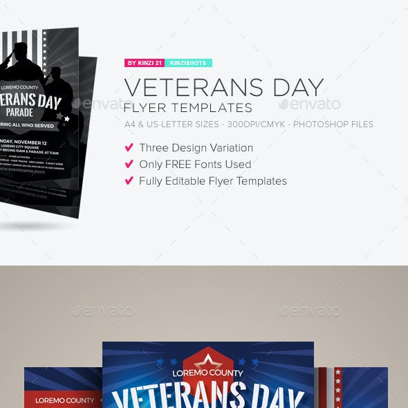heroic stationery and design templates from graphicriver