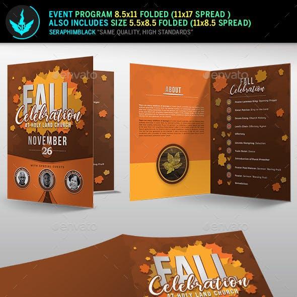 souvenir book graphics designs templates from graphicriver