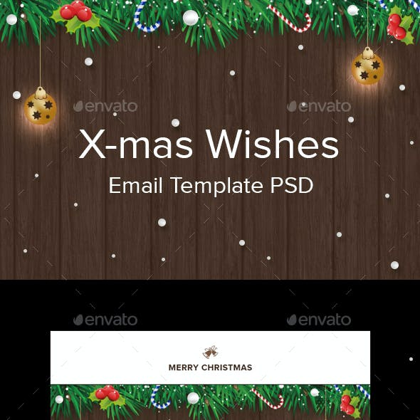 Christmas Offer Template Graphics Designs Templates