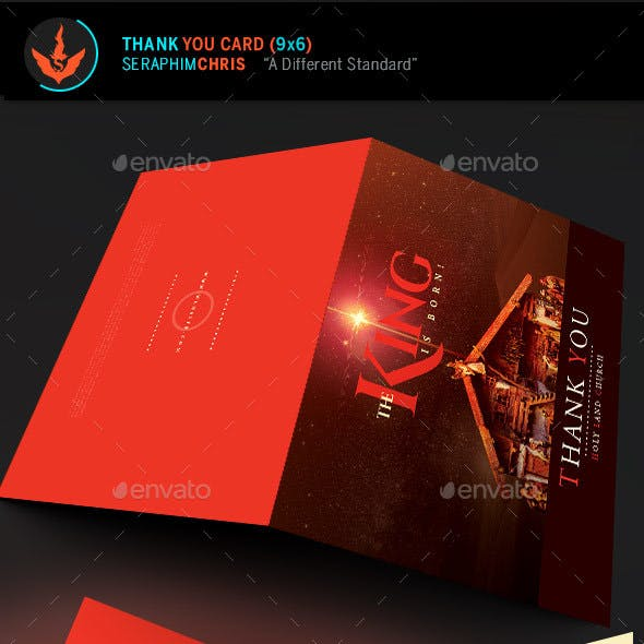 thanksgiving card graphics designs templates