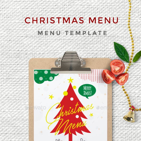 lounge menu graphics designs templates from graphicriver