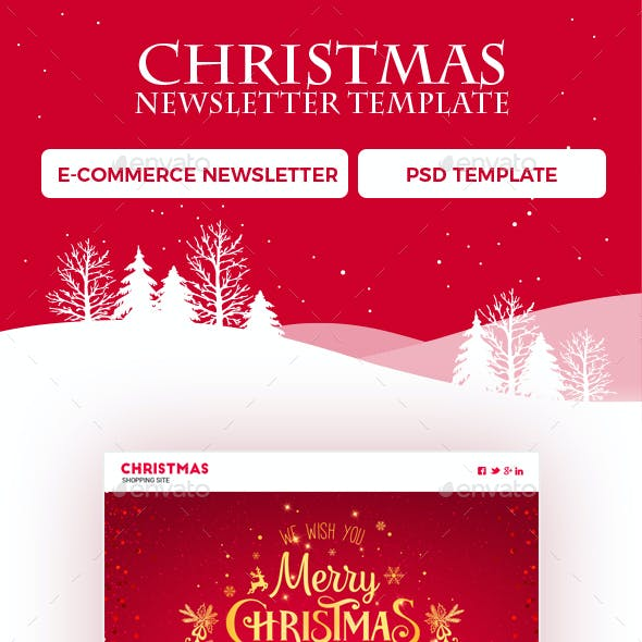 Christmas newsletter graphics designs templates christmas newsletters maxwellsz
