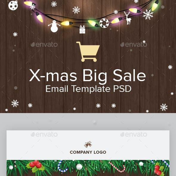 Christmas Greeting Graphics Designs Templates