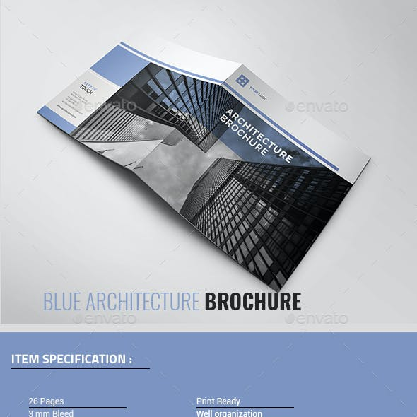 Indesign brochure template graphics designs templates date added maxwellsz