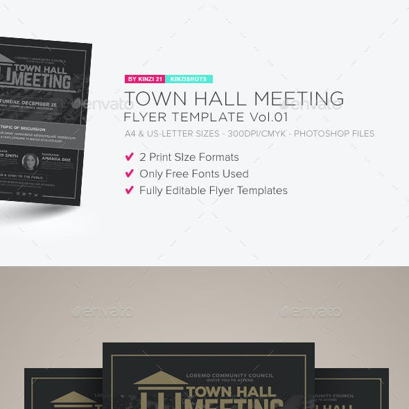 politic stationery and design templates from graphicriver