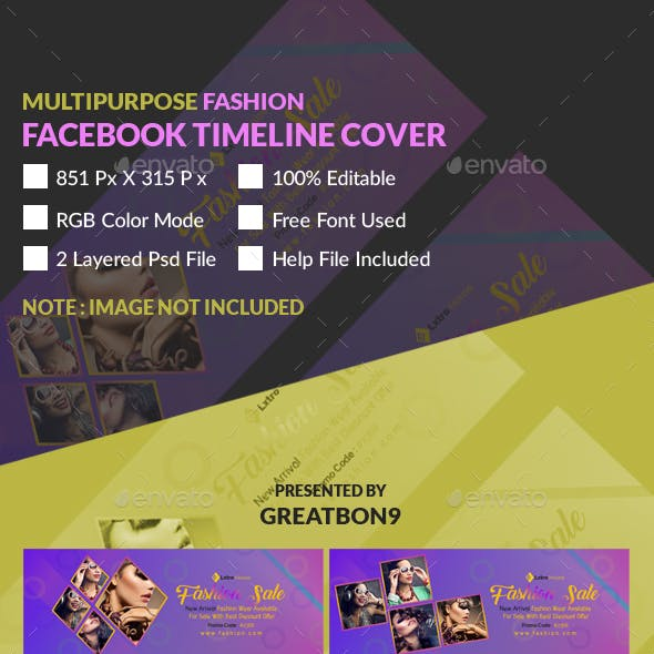1a57658d11153f Idea Web Elements from GraphicRiver (Page 4)