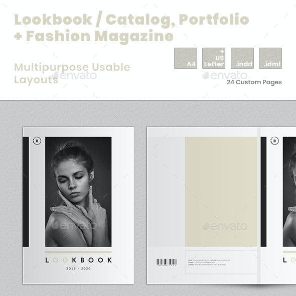 elegant catalog templates from graphicriver page 3