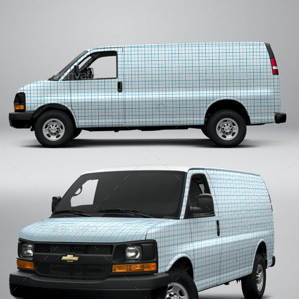 vehicle wrap graphics designs templates from graphicriver
