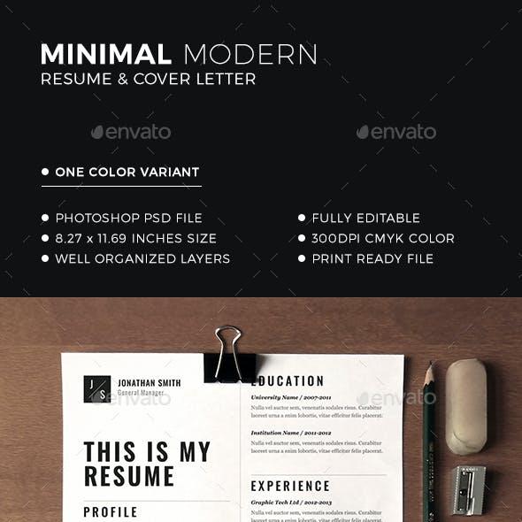 Elegant And Stylist Graphics Designs Templates