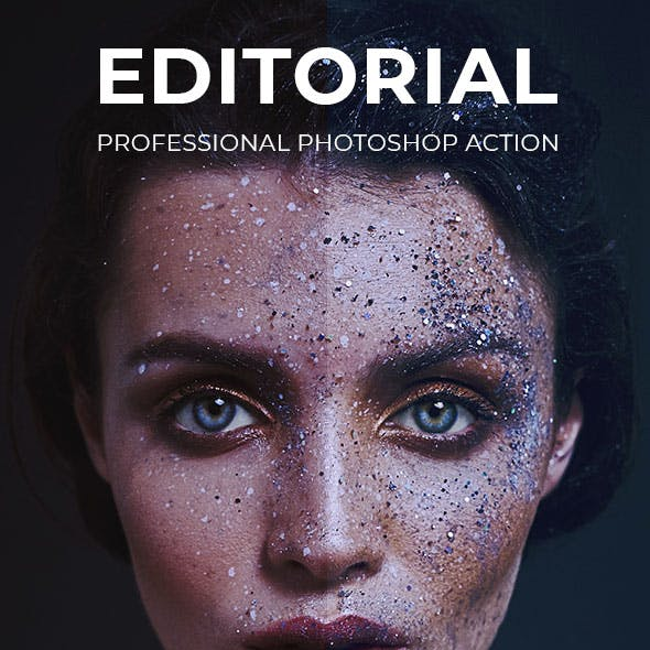 Editorial Professional Photoshop Action by Velome   GraphicRiver