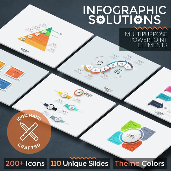 Abstract powerpoint templates from graphicriver powerpoint template maxwellsz