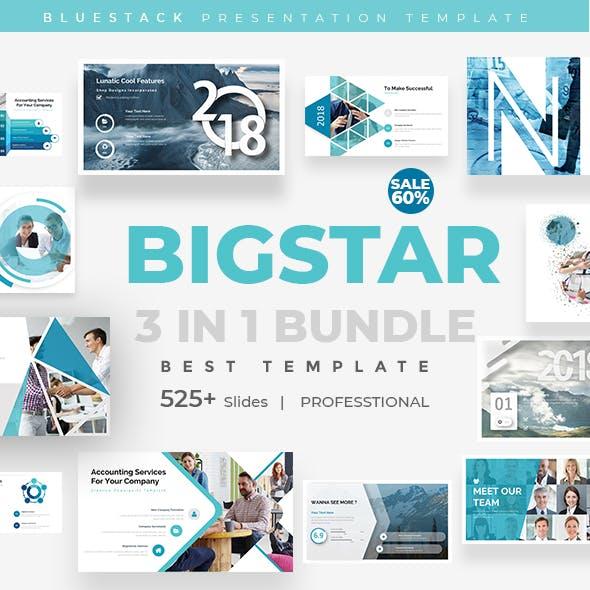family entrepreneur presentation templates from graphicriver