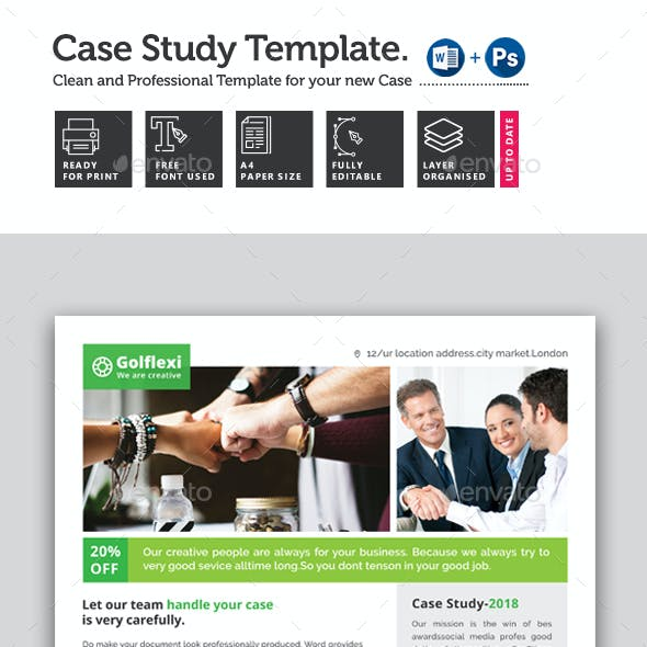 dossier graphics designs templates from graphicriver