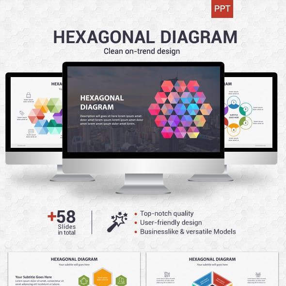 infographic powerpoint graphics designs templates
