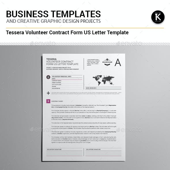 Indesign form template graphics designs templates date added spiritdancerdesigns Gallery