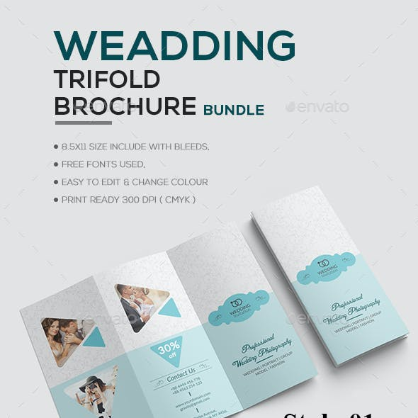 price list graphics designs templates from graphicriver