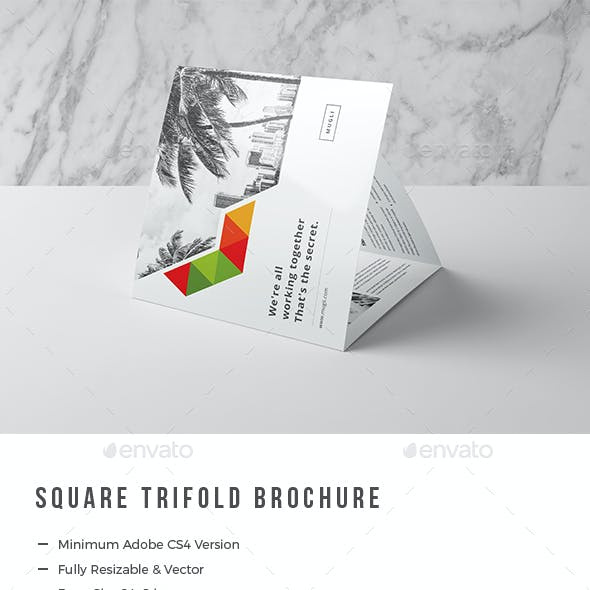 graphics designs templates with print dimensions 24x8