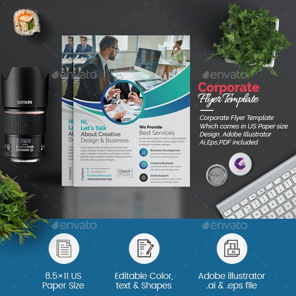 poster template graphics designs templates from graphicriver