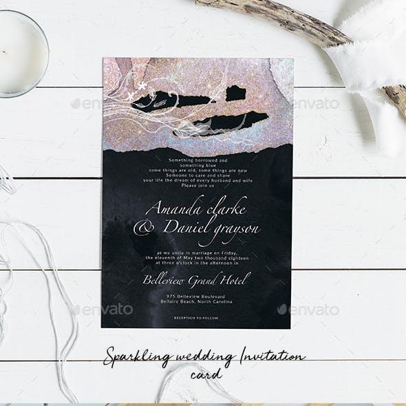 Wedding invitation templates from graphicriver stopboris Choice Image