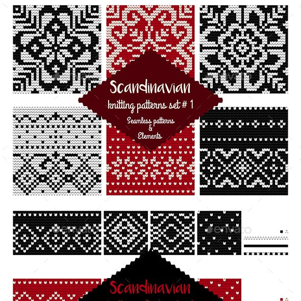 Norwegian Graphics Designs Templates From Graphicriver