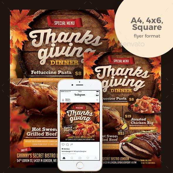 restaurant menu template graphics designs templates