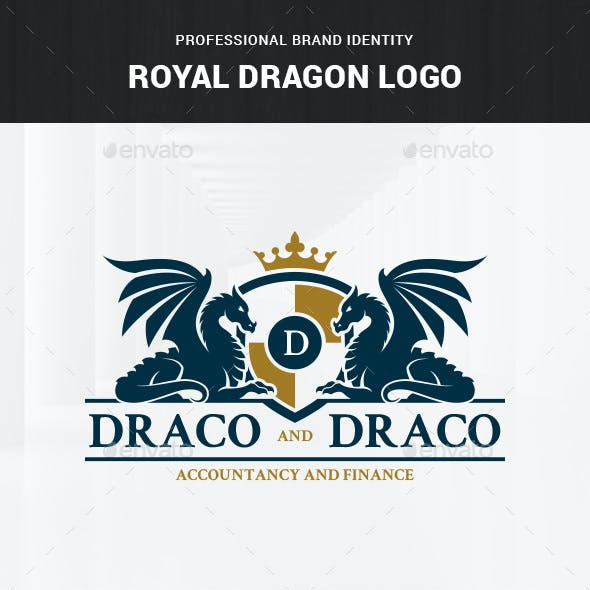 dating logo psd