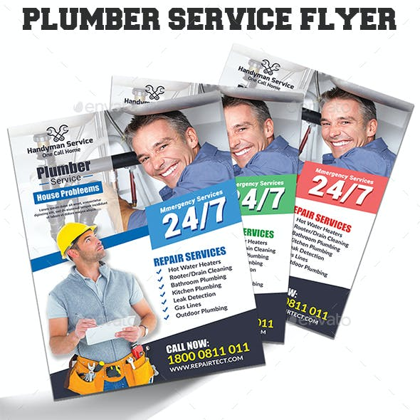 handyman dating servicediscovery dating free