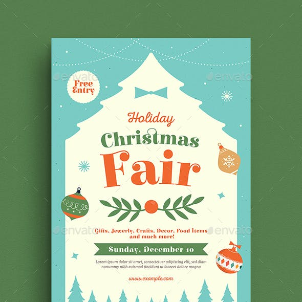 Art And Tree Stationery And Design Templates From Graphicriver