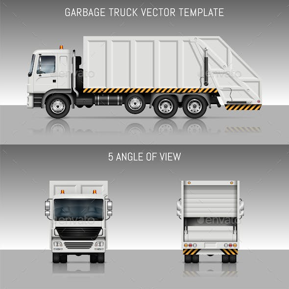 dump graphics designs templates from graphicriver