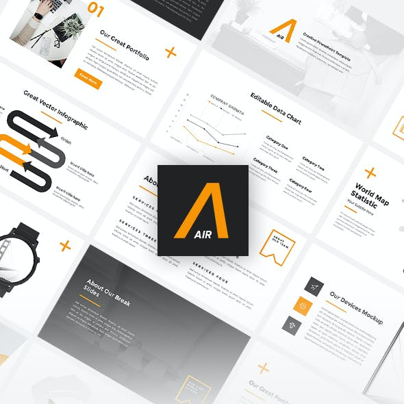 aires education graphics designs templates from graphicriver