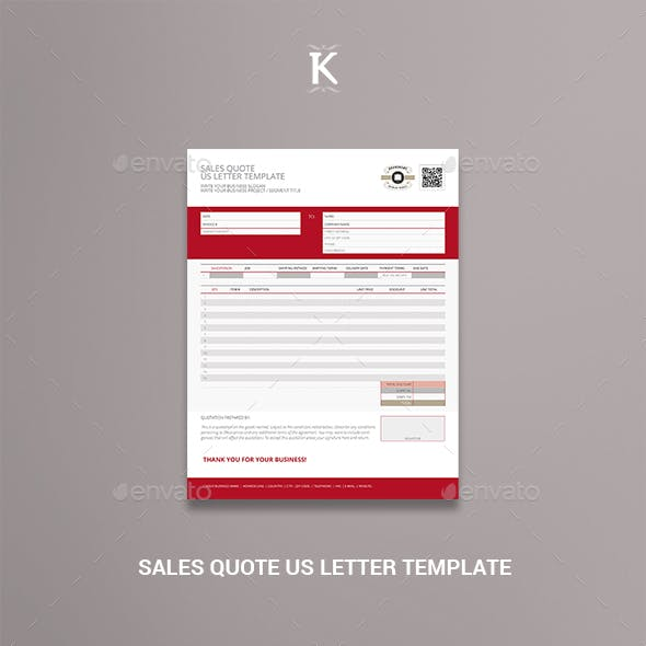 indesign quote template graphics designs templates