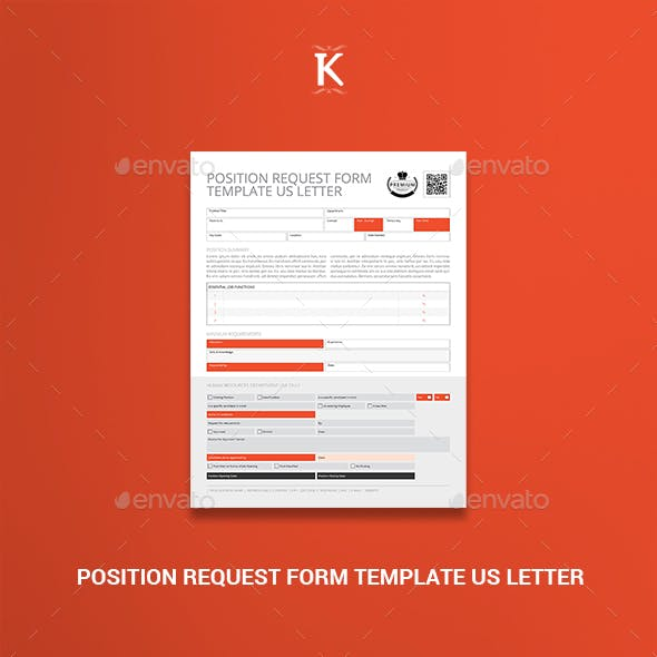 browse 2 indesign us letter form template graphics designs templates from 11 all from our global community of graphic designers