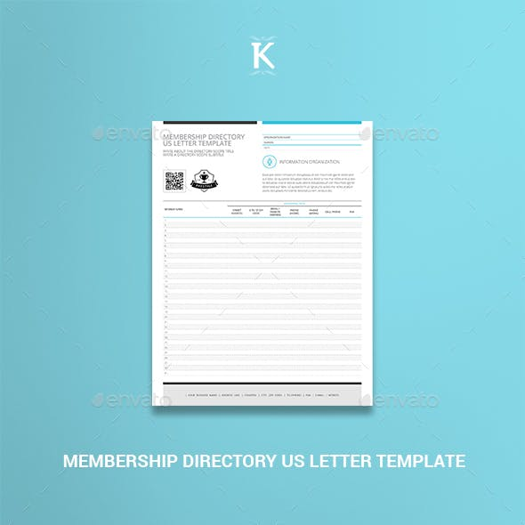 directory graphics designs templates from graphicriver
